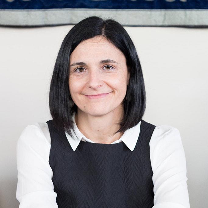 Mª Alexia Sanz Hernández