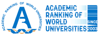 Logo Academic Ranking of World Universities (ARWU) - Shangai