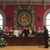 San Braulio 2009