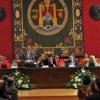 San Braulio 2011