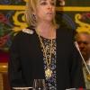San Braulio 2013
