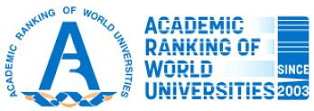 Logo Academic Ranking of World Universities (ARWU) - Shangai