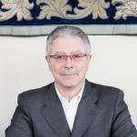 Francisco Serón Arbeloa
